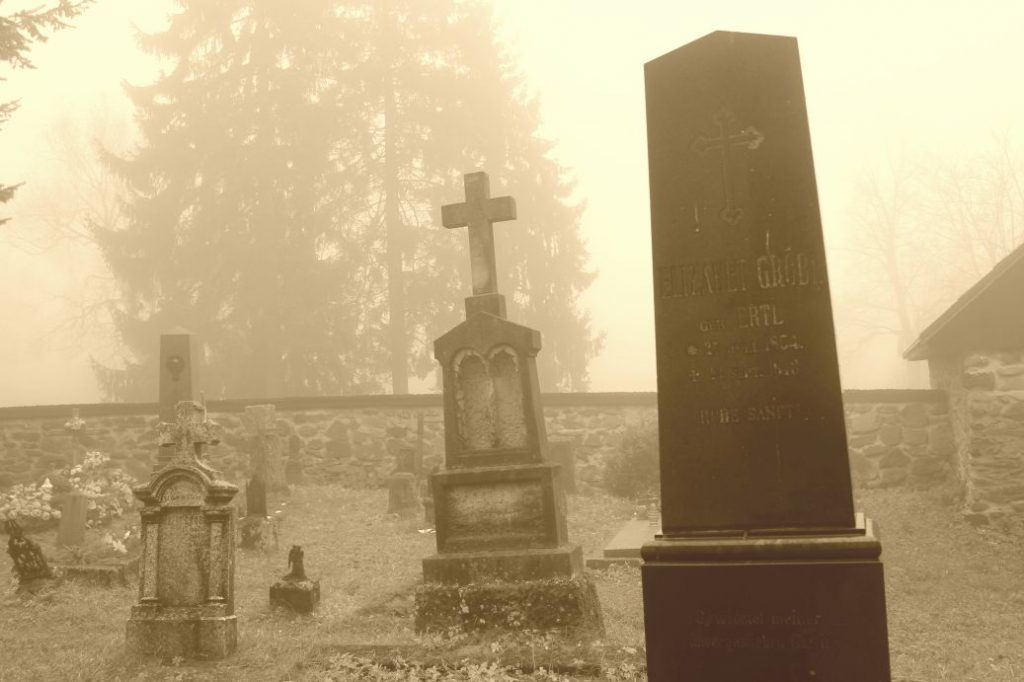 family search slovakia, ancestors from slovakia, how to find my relatives in slovakia, find the graves of slovak ancestors, forefather from slovakia
