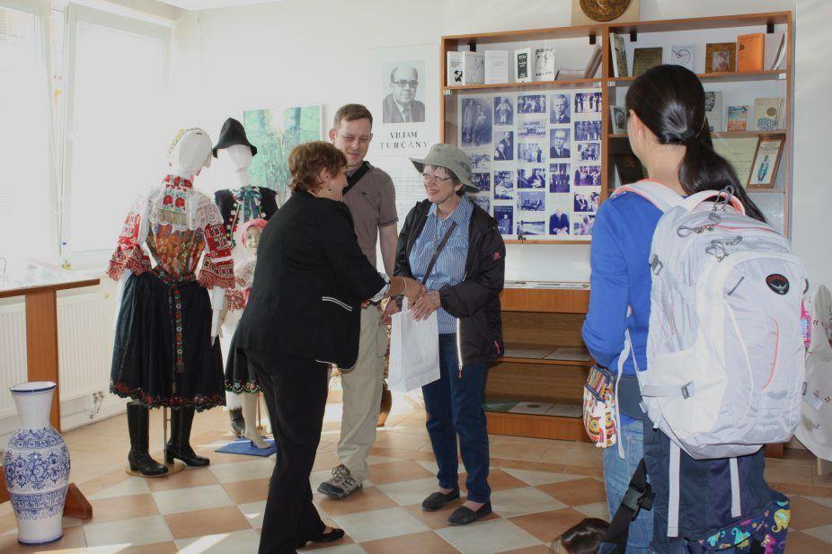 Slovak roots tour, slovakia family roots, slovak ancestors, grandparents come from slovakia, genealogy tours slovakia