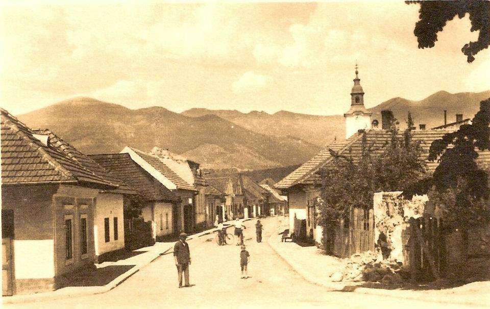 places where my ancestors lived, anestry.com slovakia locations, birth records from slovakia, ancestrial tours in slovak,
