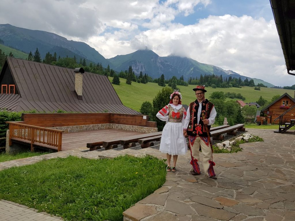 slovakian ancestry, ancestry free search, ancestry holiday, ancestry packages, ancestry records in slovakia