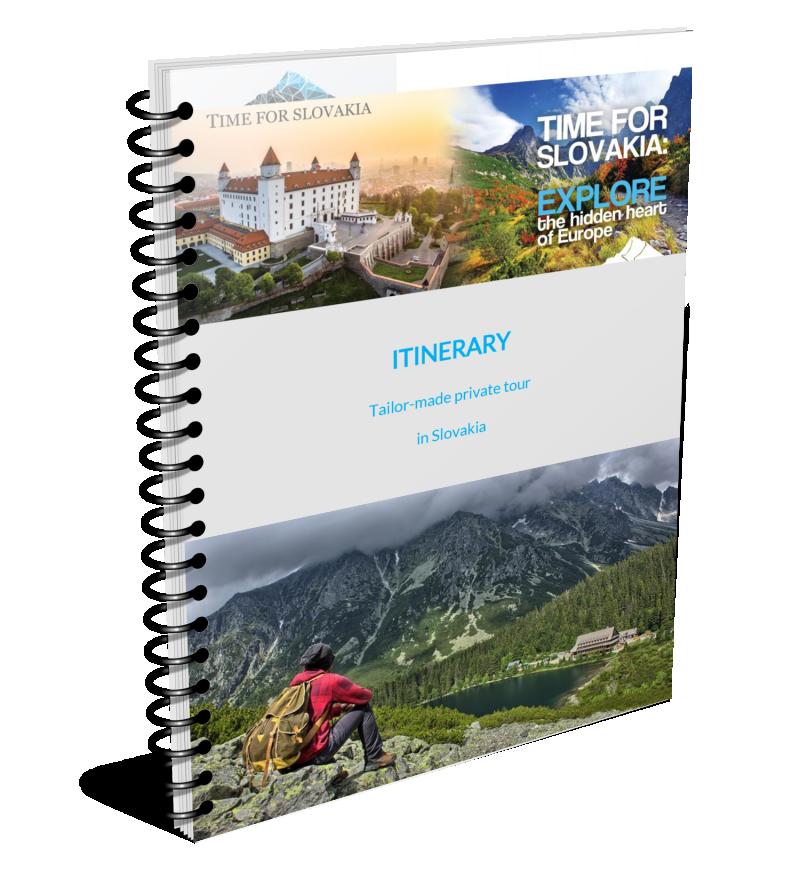 Slovak tour custom, slovakia trips, holiday in slovakia