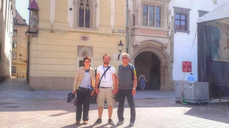 Private_tour_slovakia