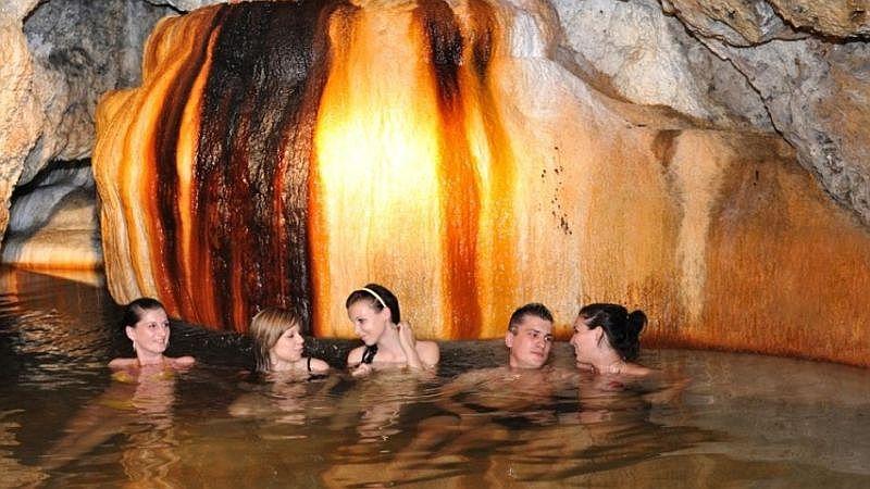banska stiavnica region hiking tours