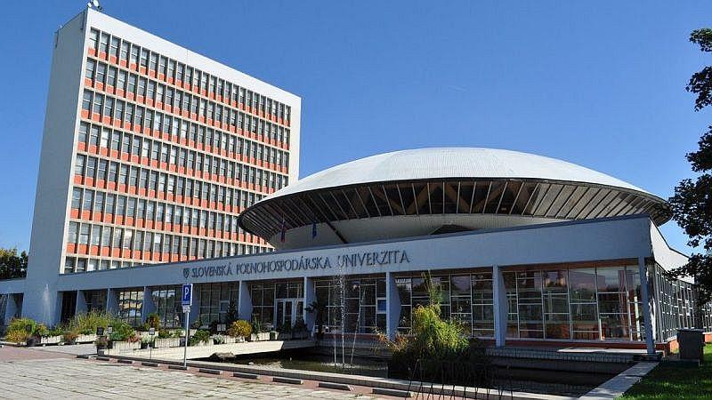 communist architecture in slovakia