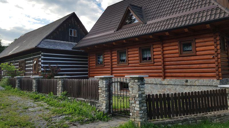 live like a local tour slovakia