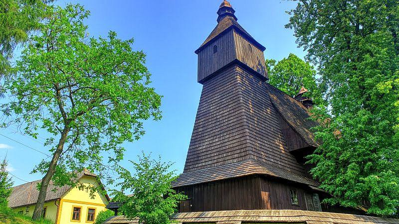 local tour guides slovakia