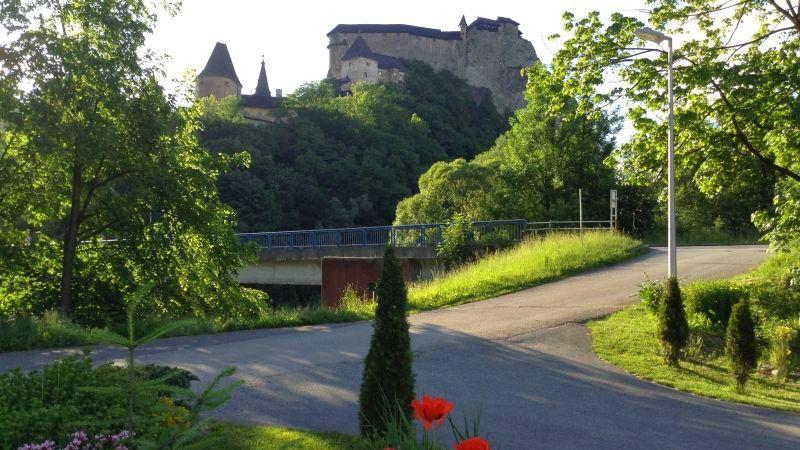 tour to slovakia from vienna