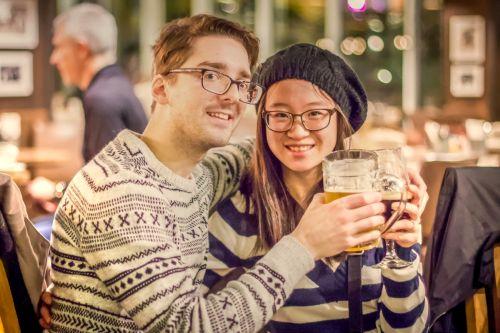 Beer tasting slovakia tour