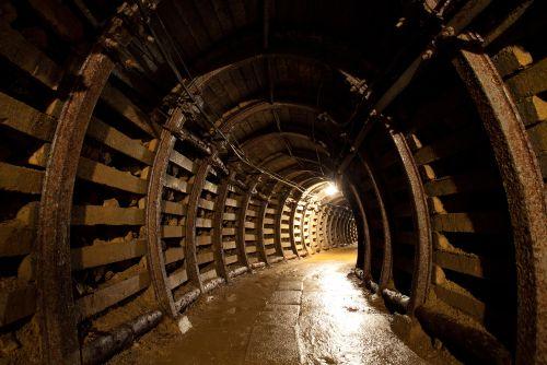 banska stiavnica tour mines