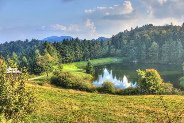 hiking tour from bratislava slovakia