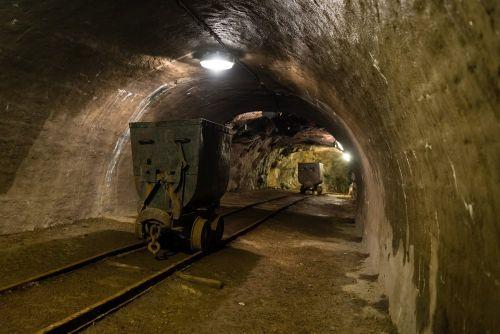 banska stiavnica mining museum tour
