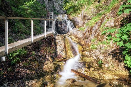 mala fatra tours, hiking trips