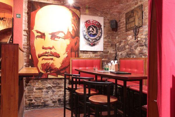 communism tour retro tour slovakia
