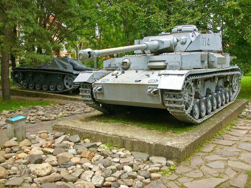 banska bystrica tour war museum