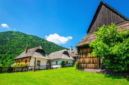 tours in slovakia with private tour guide